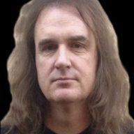 David Ellefson