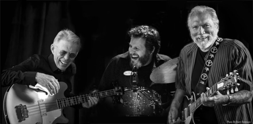 Hot Tuna – WOS wrap-up and Fall 2017 touring