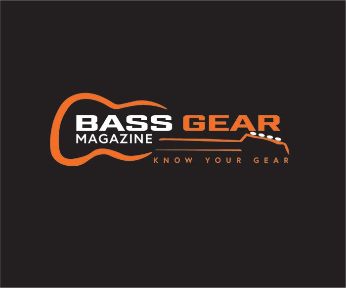 New DL Mixers and Master Fader 5 0! | Bass Gear Magazine