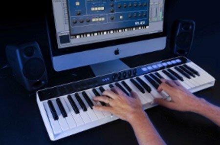 iRig-Keys-IO