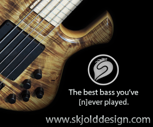 Skjold Design