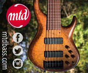 MTDBass.com