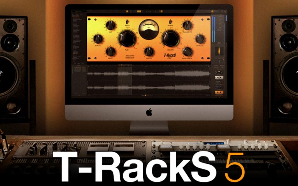 pic the cp articles rack mastering for tracks title ask racks audio masses t review