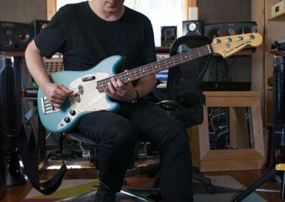 Fender_JMJ_Lifestyle_0339