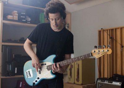 Fender_JMJ_Lifestyle_8749