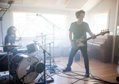 Fender_JMJ_Lifestyle_8916
