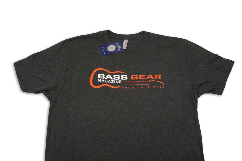 Bass Gear T-Shirt