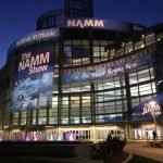 The Crossroads of Business Opportunity: The Global Music, Sound and Production Industries Create a Strong Future Together at The 2018 NAMM Show