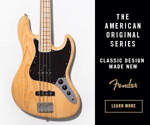 Fender 300×250