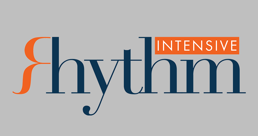 Tom Bowlus's Podcast with Rhythm Intensive
