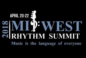 Midwest Rhythm Summit