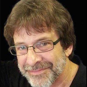 John Cipiti