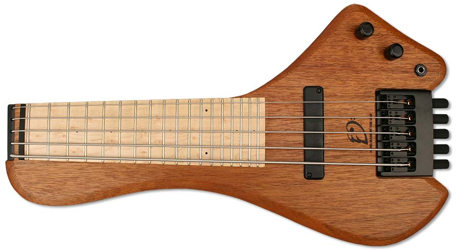 wing bass 5