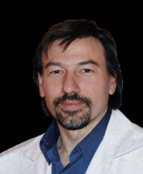 Arnold Schnitzer