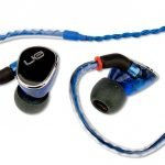 Ultimate Ears UE 11 Pro and 900s In-Ear Monitors