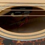 Bass Lab – Guild Jumbo Junior Bass