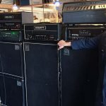 Philthy Thoughts – Ampeg Insanity