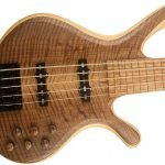 "The Bordwell Ball 5 Bass Guitar – ""Have A Ball … Five"""