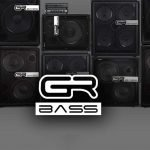 GR Bass Amplification Press Release