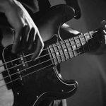 5 Top Apps for Beginner to Pro Bass Players
