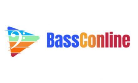 BassConline News
